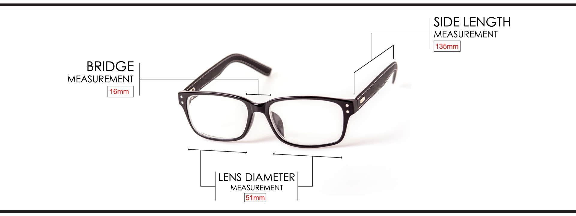 078761132882 Buy Progressive Eyeglasses Online | Goggles4u