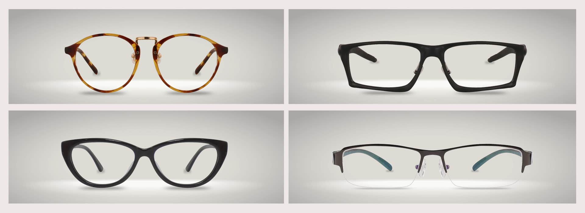 Where To Find The Best Prescription Eyeglasses Online