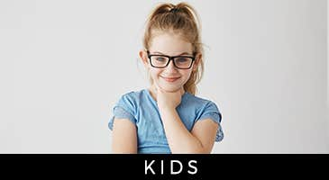 Buy eyewear for kids at goggles4U