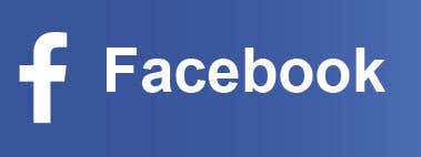 Get Frequent Updates & Posts FB