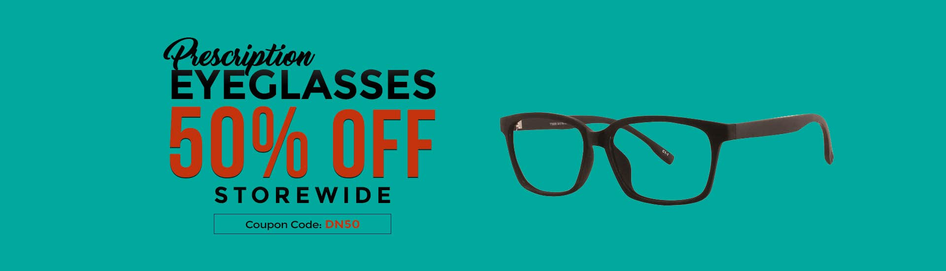 b4a8e616ba Exclusive Offers on Discounted Eyeglasses at Hip2Save by Goggles4u