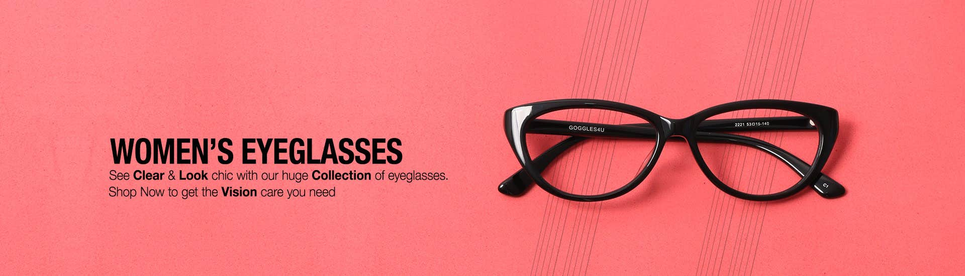 eyeglasses k27m  Home 路 Prescription Eyeglasses; Women