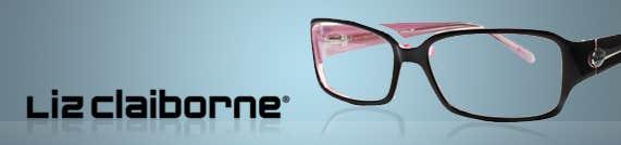 Lizclaiborne Eyeglasses