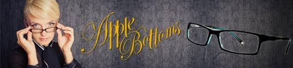 Apple Bottoms Eyeglasses