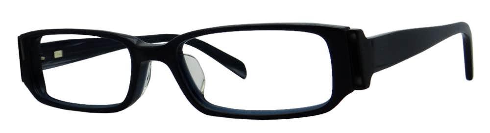 Full Rim Eyeglass Frame