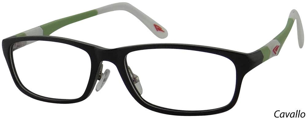 progressive eyeglasses at highly affordable prices goggles4u