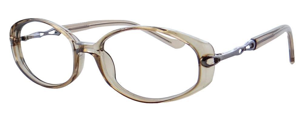 affordable eyewear vqf6  affordable eyewear