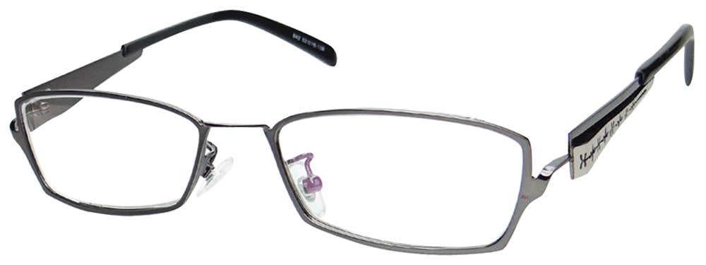distance vision glasses from goggles4u