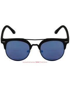 Browline Eyeglasses 138175