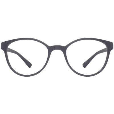 Inspire Pantos Eyeglasses 116633-c