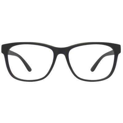 Rectangle Eyeglasses 116663-c