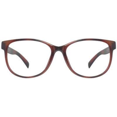 Watson Eyeglasses 116694-c