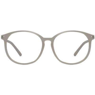 Round Eyeglasses 116710-c