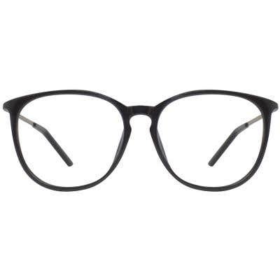 Round Eyeglasses 116733