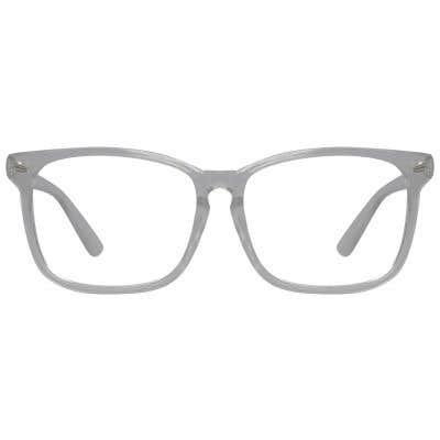 Rectangle Eyeglasses 116665-c