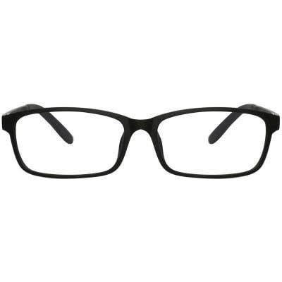 Rectangle Eyeglasses  117847
