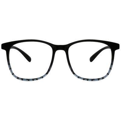 Cygnus Eyeglasses 118079-c