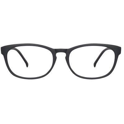 Rectangle Eyeglasses 119796