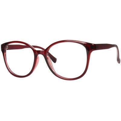 Round Eyeglasses 121537
