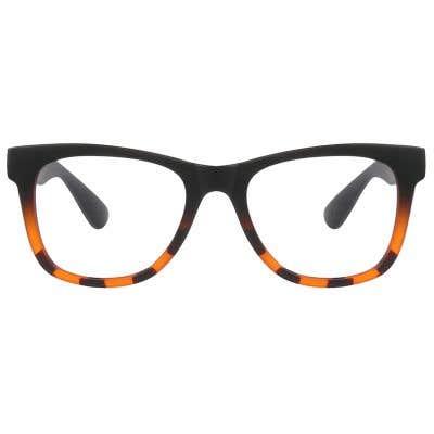 Square Eyeglasses 122131