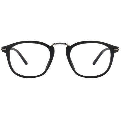 G4U 16832-1 Round Eyeglasses 125266-c