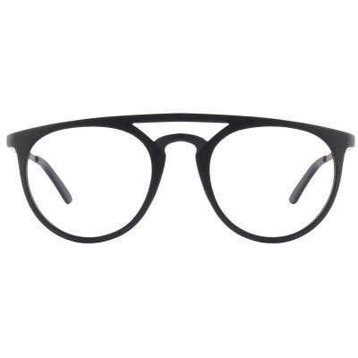 Pilot Eyeglasses 126065-c