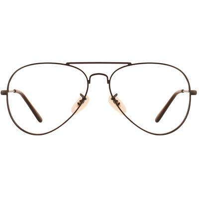 Pilot Eyeglasses 126519a  2 Day Rush