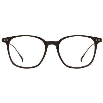 G4U LV-25029 Rectangle Eyeglasses 126741-c