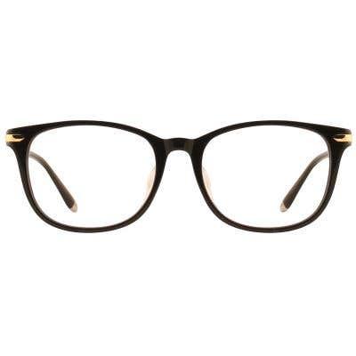 G4U LV-25020 Rectangle Eyeglasses 126744-c