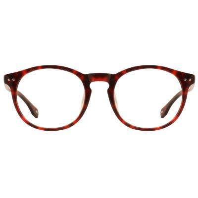 G4U LV-85065 Rectangle Eyeglasses 126774-c