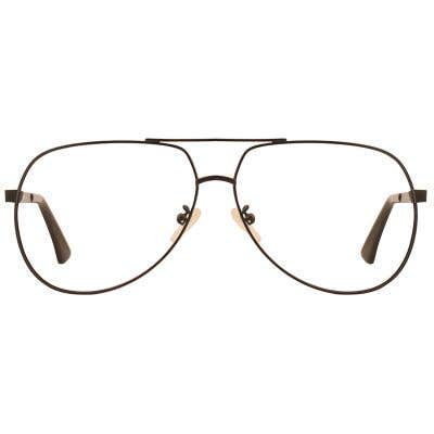 Pilot Eyeglasses 126798