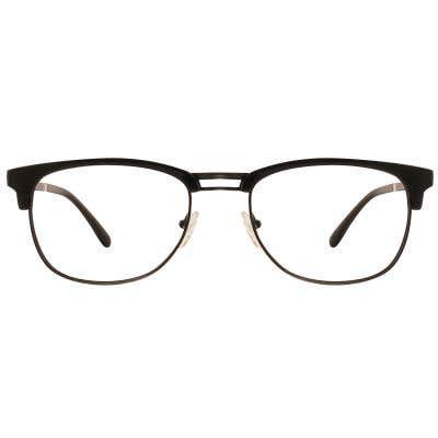 Browline Eyeglasses 1207090