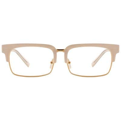 Browline Eyeglasses 127100