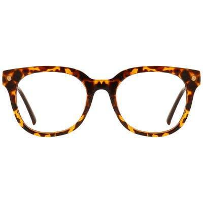 G4U YS26165 Rero Eyeglasses 127148-c