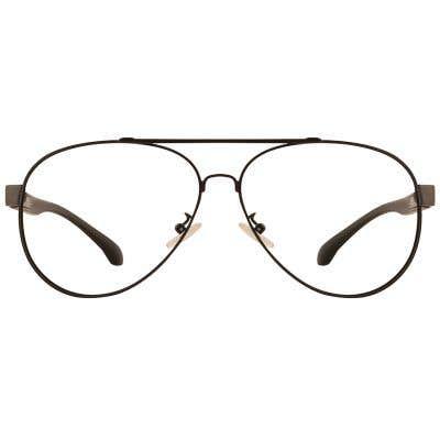 Pilot Eyeglasses 127285