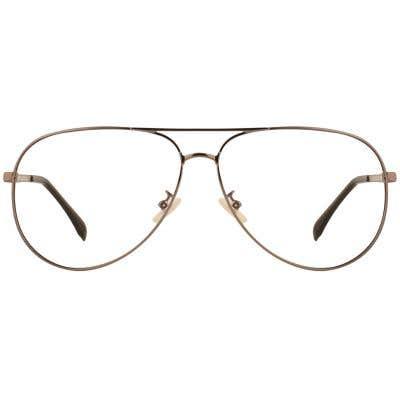 Pilot Eyeglasses 127699