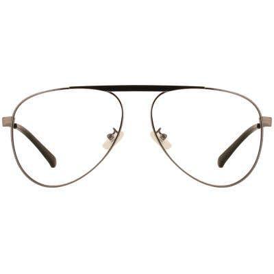 Pilot Eyeglasses 127700