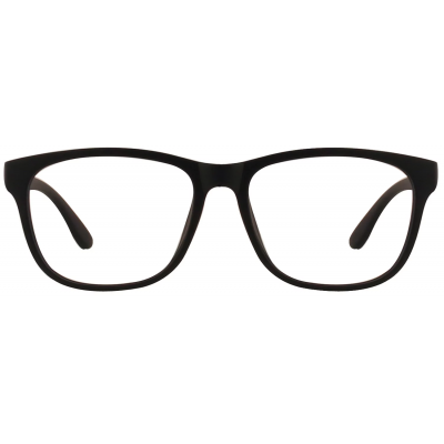 Lima Square Eyeglasses