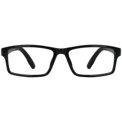 Banderas Rectangle Eyeglasses 128701-c
