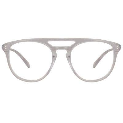 Pilot Eyeglasses 127815-c