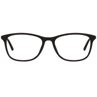 Rectangle Eyeglasses 127848-c