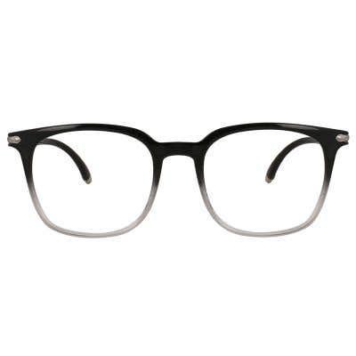 Rectangle Eyeglasses 127862-c