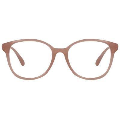 Rectangle Eyeglasses 127864-c
