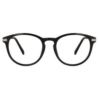 Round Eyeglasses 127871-c