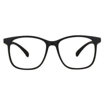 Square Eyeglasses 127891