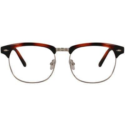 Browline Eyeglasses 127927