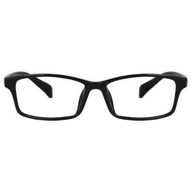 Square Eyeglasses 127933-c