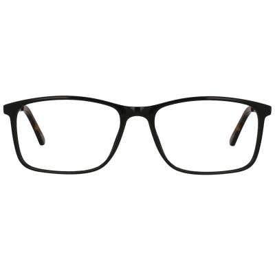 Square Eyeglasses 127947-c