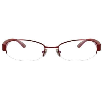 Rectangle Eyeglasses 128431-c