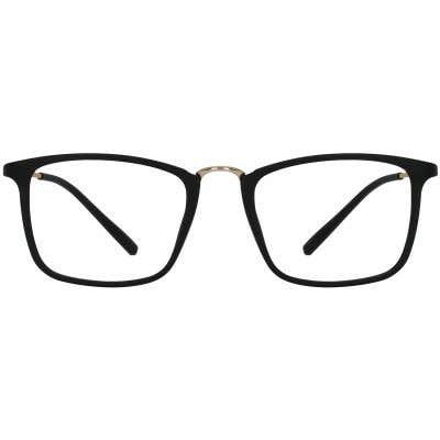 Square Eyeglasses 128596-c